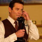 Yannick Bisson parle de l'avenir de `` Murdoch Mysteries '' avant la finale de la saison 14