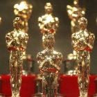 """""""Les Oscars"""" arrivent enfin, Mary se prépare à chanter sur """"The Nevers"""", Carey Mulligan sur """"My Grandparents"""" War, """""""" Crikey! """"  C'est un épisode très spécial"""