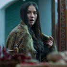 `` Shadow and Bone '': Alina élabore un nouveau plan et 2 personnages préférés des fans se rencontrent (RECAP)