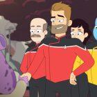 Star Trek: Ponts inférieurs: Saison deux?  La série CBS All Access a-t-elle déjà été annulée ou renouvelée?