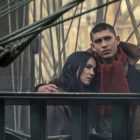 'Shadow and Bone' révèle la tromperie mortelle de Kirigan et le vrai pouvoir d'Alina (RECAP)