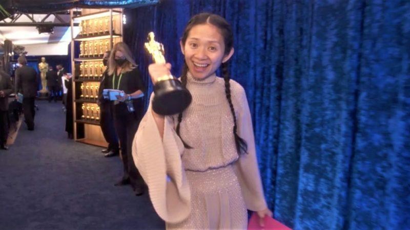 Oscars 2021: 17 moments les plus marquants et les plus marquants de la cérémonie de remise des prix