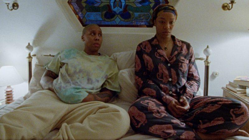 « Master of None » définit la première de la saison 3 et taquine les épisodes axés sur Denise dans la bande-annonce (VIDEO)