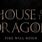 'Game of Thrones' Prequel 'House of the Dragon' commence officiellement la production (PHOTOS)