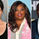 `` Tuez l'ours à face orange '': Sarah Silverman, Nicole Byer et Sam Richardson rejoignent le pilote de TBS