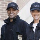 `` NCIS '': Wilmer Valderrama sur la réunion de Torres avec son père, et quelle est la prochaine étape avec Bishop?