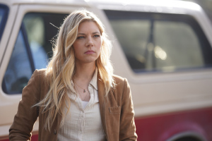 big-sky-recap-season-1-episode-13-white-lion
