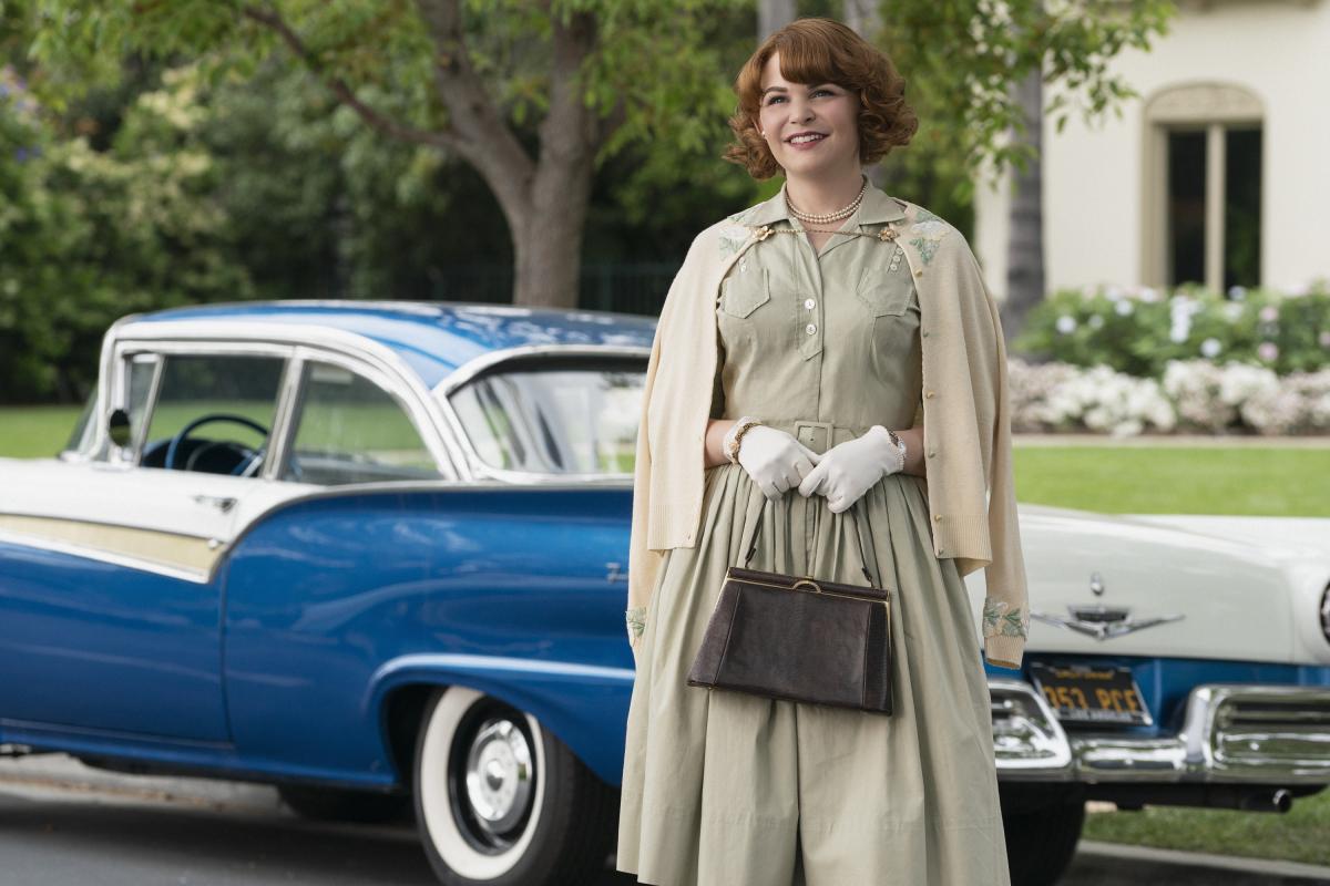 Pourquoi les femmes tuent: l'émission télévisée CBS All Access est-elle annulée ou renouvelée pour la saison deux?