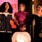 Freeform dévoile son premier aperçu de la dernière saison de The Bold Type dans une nouvelle promotion (VIDEO)