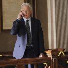 Le prochain mouvement de Gibbs mettra-t-il fin à sa carrière chez «NCIS»?  (VIDÉO)