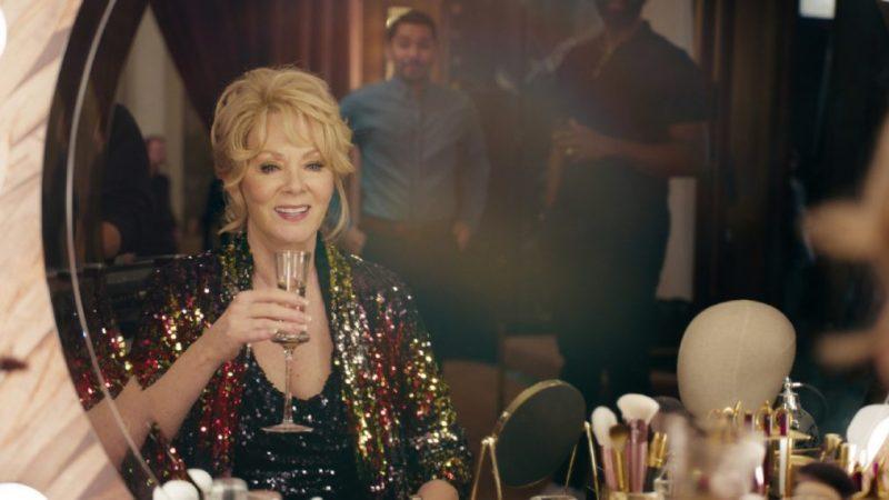 Jean Smart est un comédien vieillissant de Vegas dans la bande-annonce « Hacks » de HBO Max (VIDEO)