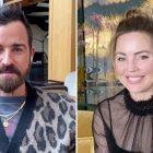 Justin Theroux et Melissa George sont des radicaux en fuite dans `` The Mosquito Coast '' (VIDEO)
