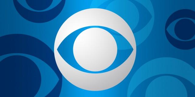 Maman, équipe SEAL, Blue Bloods, Clarice, NCIS: La Nouvelle-Orléans: CBS taquine les finales de la saison et de la série 2020-21
