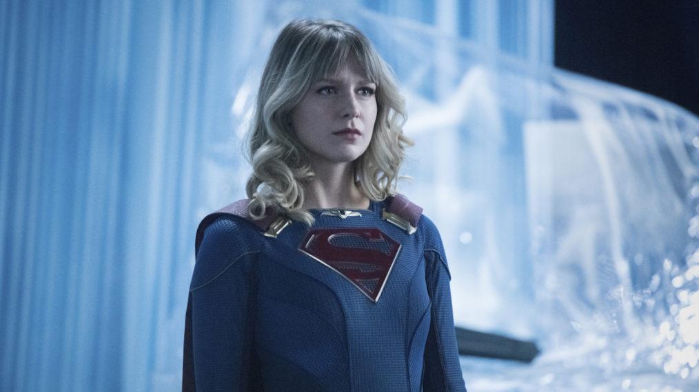 Première estivale de la CW 2021: les derniers épisodes de Supergirl, la saison 2 de Stargirl et le retour de Riverdale