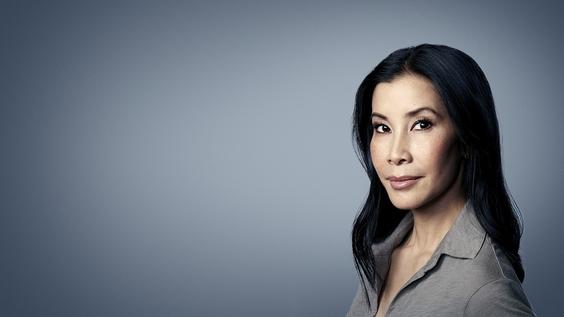 À emporter: HBO Max commande une série de documents sur les restaurants asiatiques à Lisa Ling