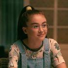À toutes les séries dérivées des garçons sur Kitty dans les travaux sur Netflix