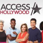 Access Hollywood, Access Daily: la série de divertissement renouvelée jusqu'en 2025