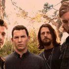 Animal Kingdom: Saison six;  Quatre acteurs dans la dernière saison de la série TNT