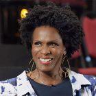 Articles TVLine: Janet Hubert rejoint le dernier OG de TBS, la bande-annonce de Borat bonus et plus