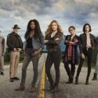 Big Sky: Michelle Veintimilla et Sebastian Roché rejoignent la série dramatique ABC
