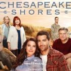 Chesapeake Shores - Épisode 5.07 - Quoi de neuf ?  - Communiqué de presse