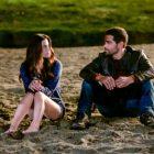 Chesapeake Shores: Saison cinq;  Jesse Metcalfe quitte la série télévisée Hallmark
