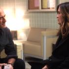 Chris Meloni de Law & Order présente les futures interactions Benson / Stabler et les `` complications '' de cette saison