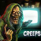 Creepshow - Épisode 2.06 - Modèle Kid / Télévision publique des morts - Critique
