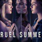 Cruel Summer - Les débuts de la série la plus regardée de Freeform