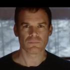 Dexter Revival: Showtime annonce la première d'automne de la saison 9 - Regardez
