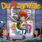 Duncanville - Renouvelé pour une 3e saison par FOX