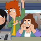 Duncanville: saison trois;  La série animée FOX renouvelée avant la première de la saison deux