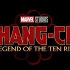 FILMS: Shang-Chi et la légende des dix anneaux - Résumé des actualités * Mis à jour le 25 avril 2021 *