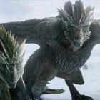 Game of Thrones Prequel House of the Dragon commence la production: voir les photos de Matt Smith & Co. à table Lire