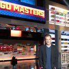 LEGO Masters: Saison deux;  FOX taquine la série Retour de la compétition 2021