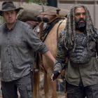 La dernière saison de The Walking Dead obtient la date de première AMC: `` Les fans n'auront pas à attendre longtemps '' - Plus, première vidéo promotionnelle