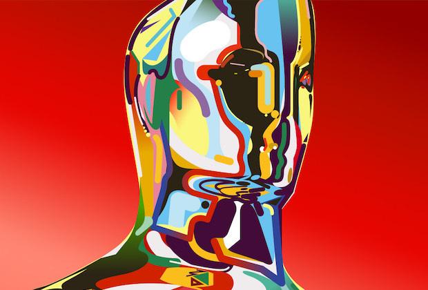 Lauréats des Oscars 2021: la liste complète