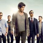 Le créateur d'Entourage, Doug Ellin, accuse HBO d'avoir `` caché '' une série en raison de la `` vague de culture PC vertueuse ''