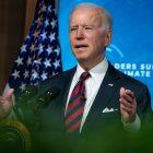 Le président Joe Biden s'adresse à une session conjointe du Congrès - Livestream