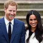 Le prince Harry et Meghan Markle annoncent la première série dans le cadre de l'accord Netflix - Le duc et la duchesse apparaîtront-ils?