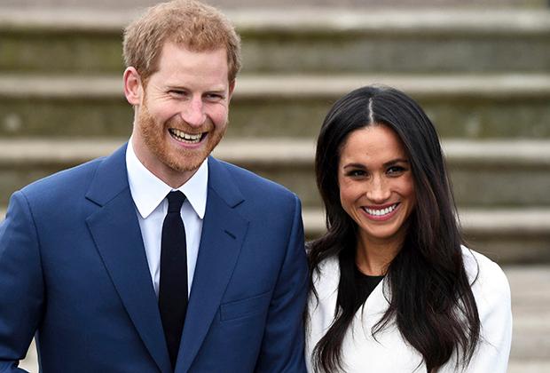 Le prince Harry et Meghan Markle annoncent la première série dans le cadre de l'accord Netflix – Le duc et la duchesse apparaîtront-ils?