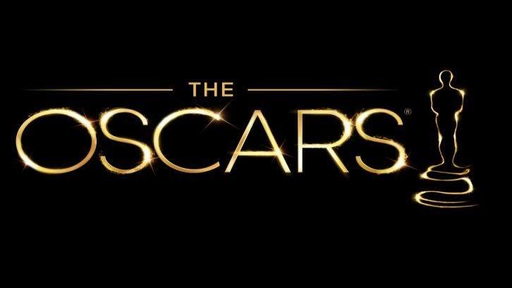 Les Oscars 2021 – Liste des gagnants