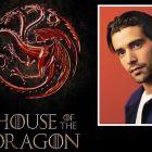 Maison du Dragon: Fabien Frankel rejoint le casting du spin-off de Game of Thrones en tant que membre de Targaryen Kingsguard