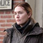 Mare of Easttown: HBO taquine la première de la série dramatique Kate Winslet