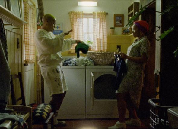 Master of None: Saison trois;  Netflix prépare le retour de la série Aziz Ansari (vidéo)