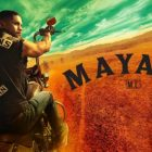 Mayans MC - Vous ne pouvez pas prier un mensonge - Critique
