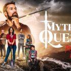 Mythic Quest - Everlight - Critique: Un nouvel espoir