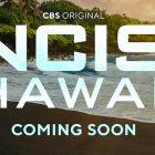 NCIS: Commande de la série Hawaii Snags chez CBS