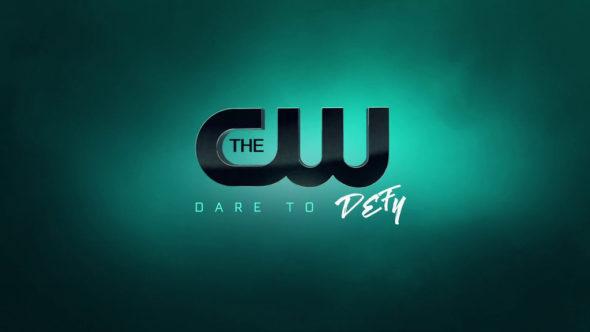 Nancy Drew: Saison deux;  CW fixe la date de diffusion de l'épisode pilote de Tom Swift