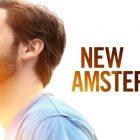 New Amsterdam - Sang, sueur et larmes - Critique